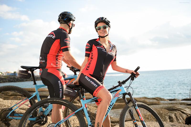 Bikepoint_171202_1796.jpg