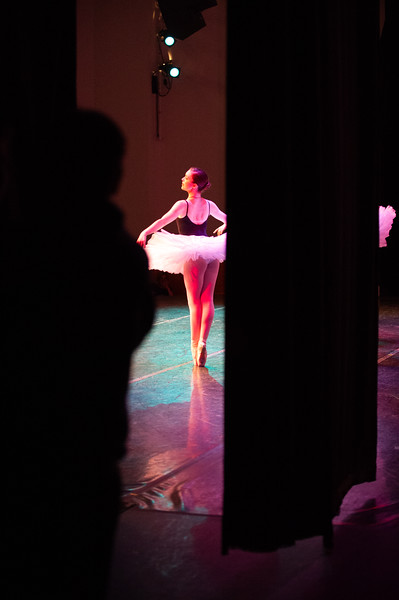 BalletETC-6356.jpg