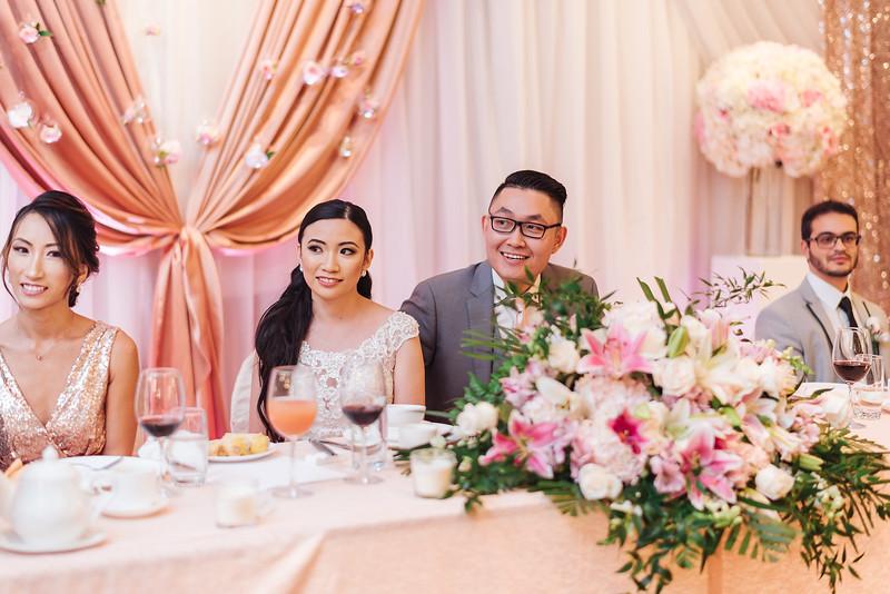 2018-09-15 Dorcas & Dennis Wedding Web-1168.jpg