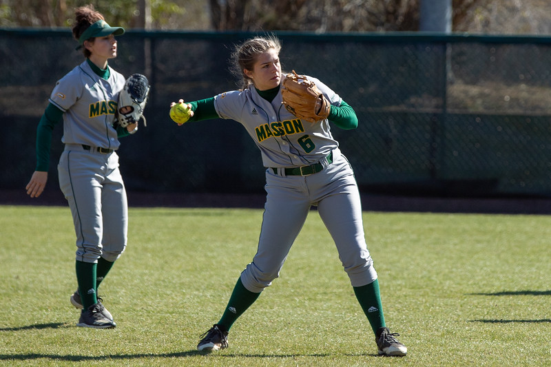 George Mason Softball (1 of 201).jpg