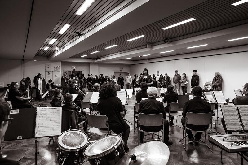 20160305_mespo_concert_0363.jpg