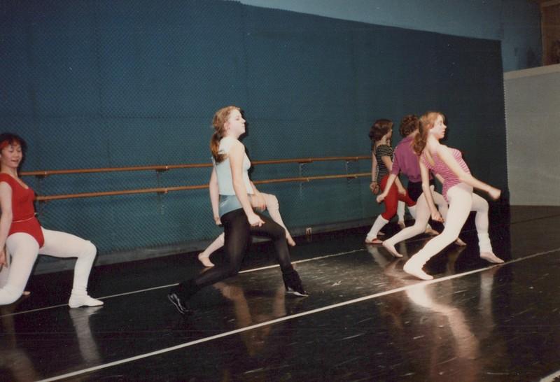 Dance_2644.jpg