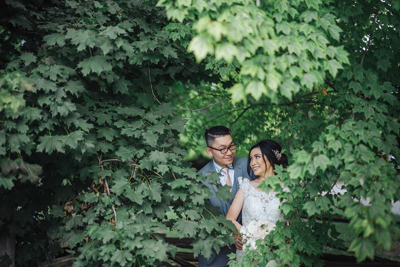 2018-09-15 Dorcas & Dennis Wedding Web-379.jpg