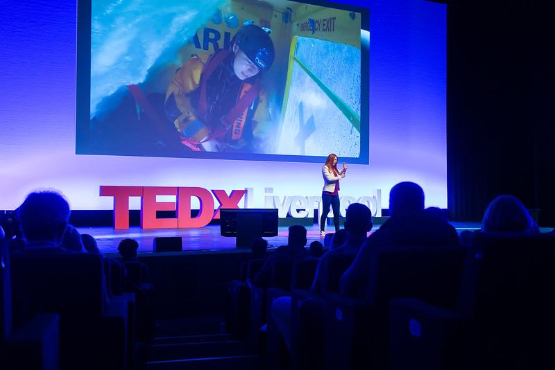 TEDxLiverpool-EB-1076.jpg