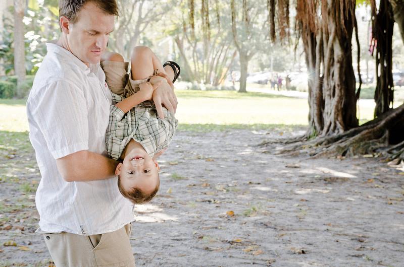 2012 Cowan Family Edits (223).jpg
