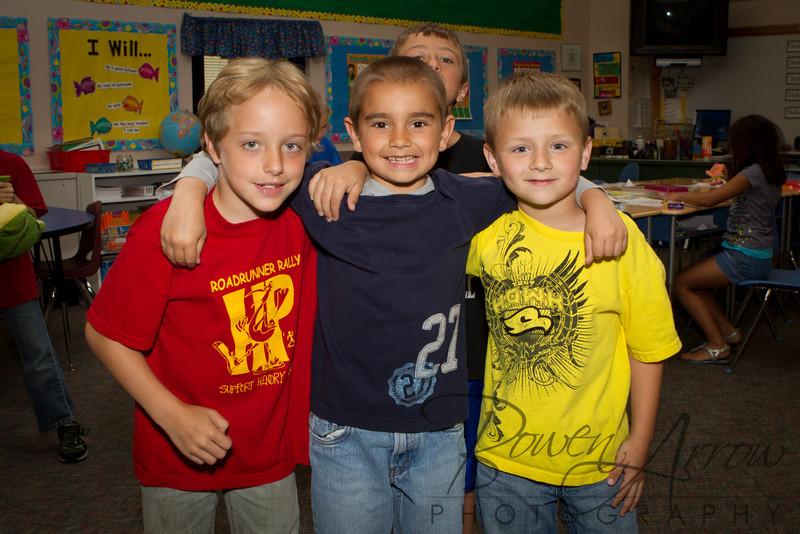 2nd Grade Class 2011-0006.jpg