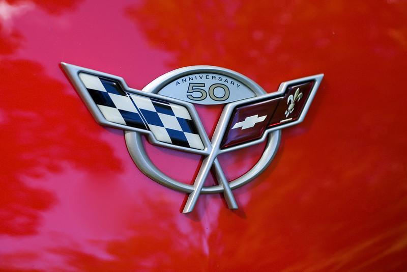 Red Emblem.jpg