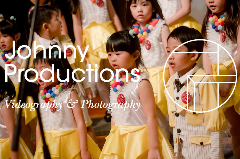 0006_day 2_yellow shield_johnnyproductions.jpg