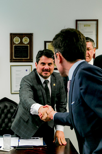 250619 - sem título - Senador Marcos do Val_13.jpg