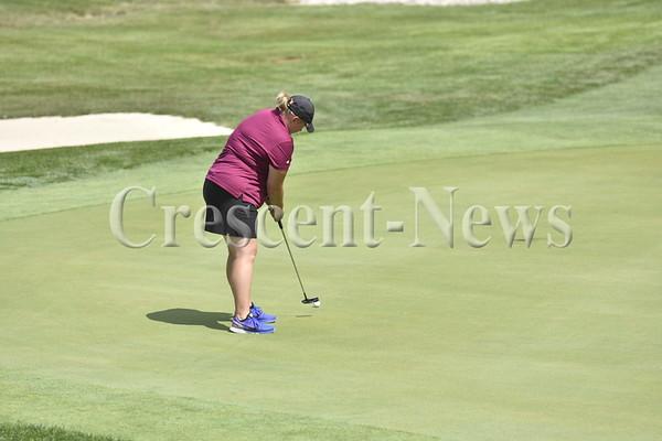 08-01-16 Sports Womans Open Golf @ Eagle Rock