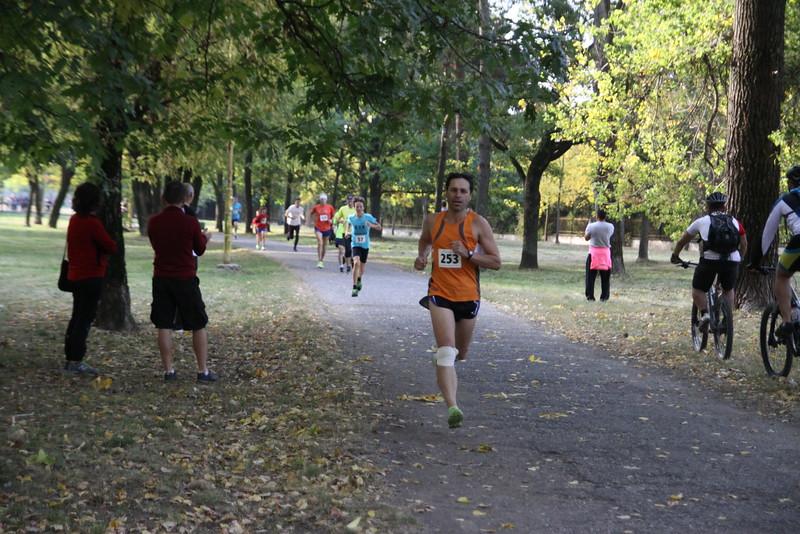 2 mile kosice 38 kolo 01.10.2016-030.JPG