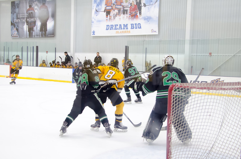 160221 Jr. Bruins Playoff vs. South Shore Kings.NEF-162.jpg