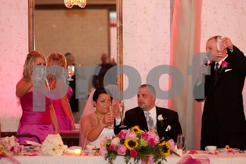 Mizioch Wedding-707.jpg