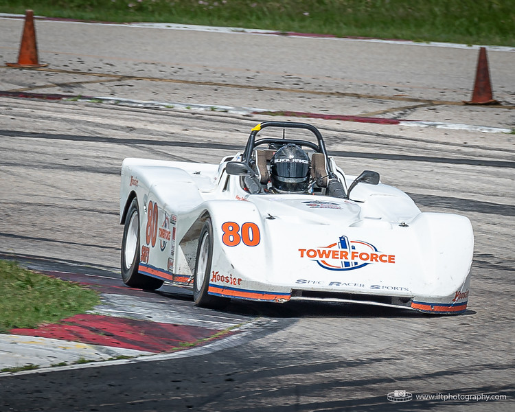 2019 May HouSCCA FITS -200.jpg