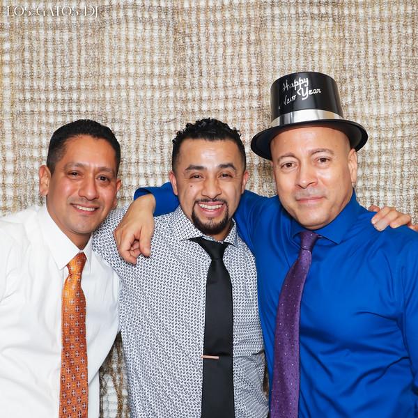 LOS GATOS DJ - Dio Deka NYE 2020 Celebration Photo Booth Photos (individual photos) (194 of 213).jpg