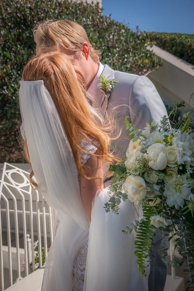 Sophia-Mitch Wedding 2017-108.jpg