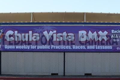 4-14-18 Chula Vista BMX State Qualifier