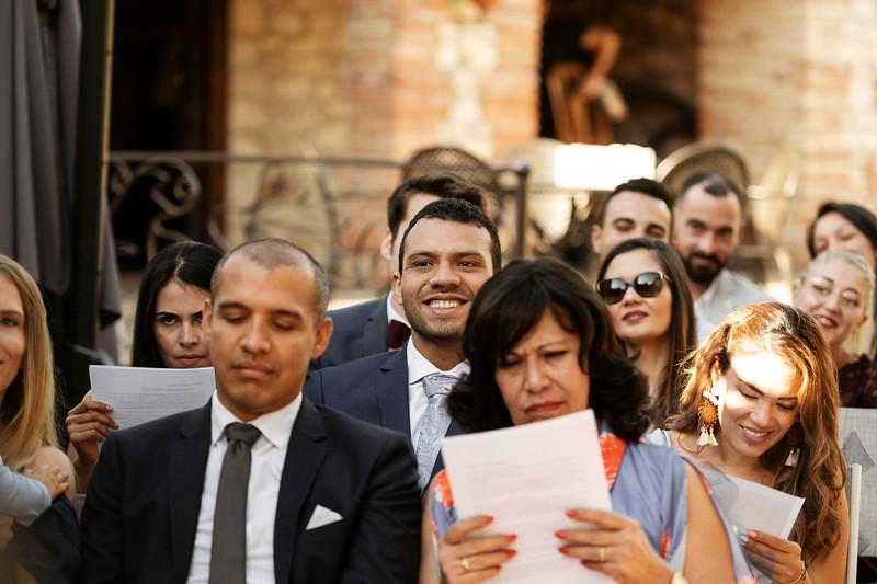 Awardweddings.fr_Maria and Vladimir_0114.jpg