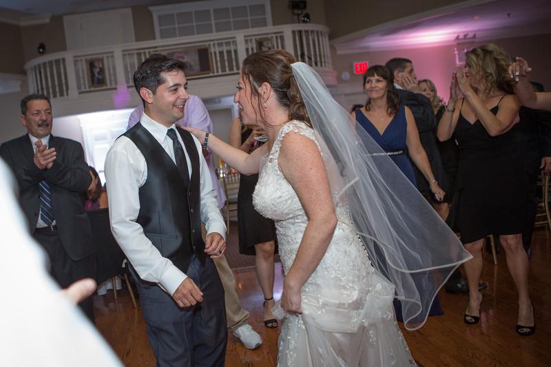 MRN_1317_Loriann_chris_new_York_wedding _photography_readytogo.nyc-.jpg.jpg