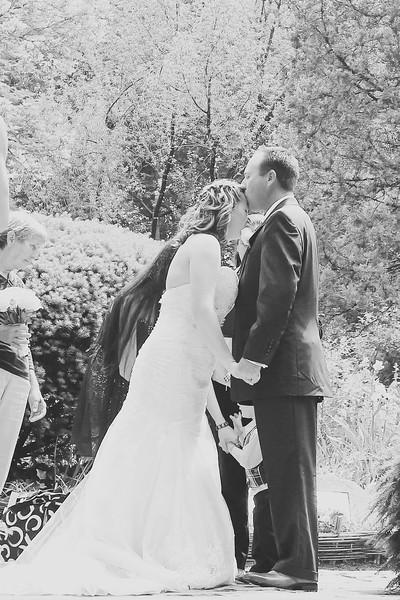 Caleb & Stephanie - Central Park Wedding-85.jpg