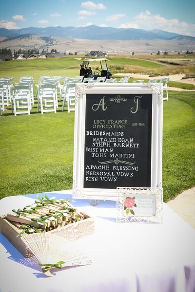 Pre Wedding Prep-115.jpg