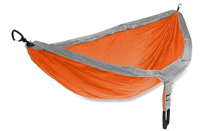Holiday Gift Ideas for Travelers | Packable Hammock