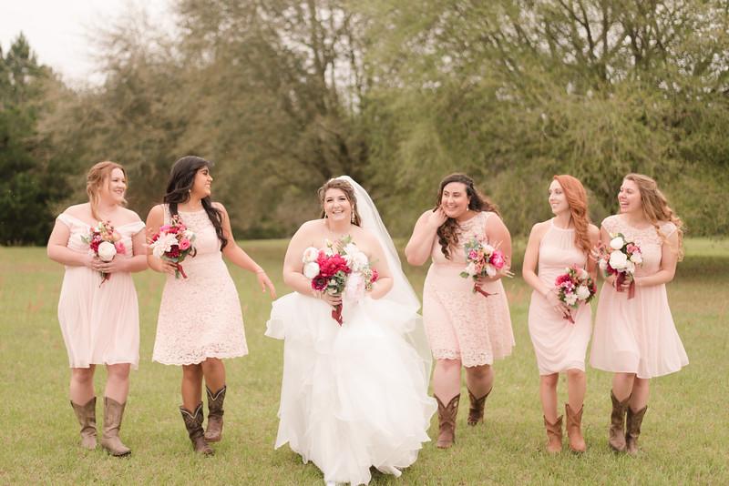 OBerry-Wedding-2019-0185.jpg