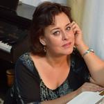 Lana piano Feb 2015 (38)a