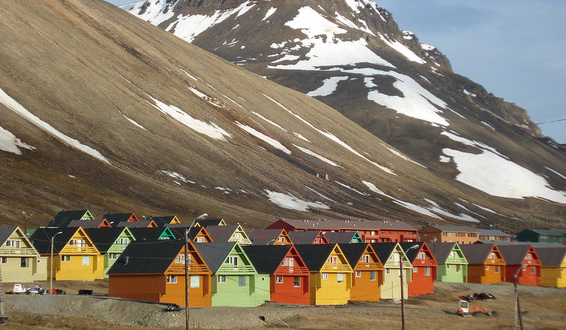 Svalbard_0025.jpg
