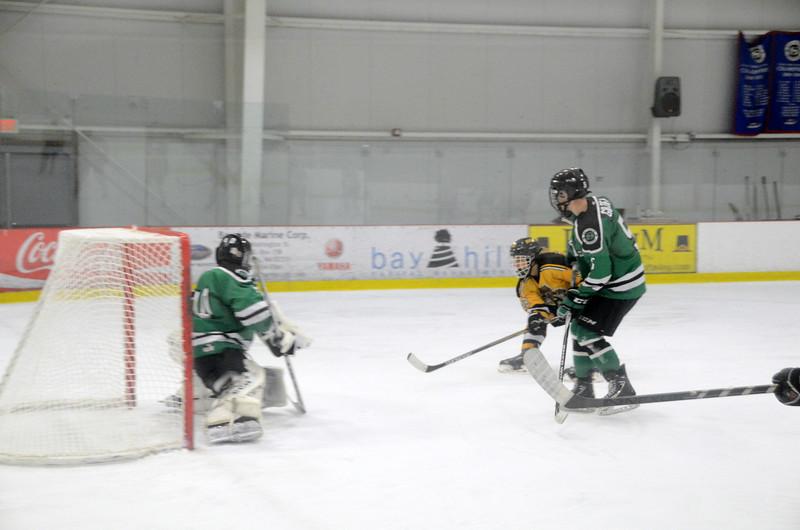 141214 Jr. Bruins vs. Bay State Breakers-008.JPG