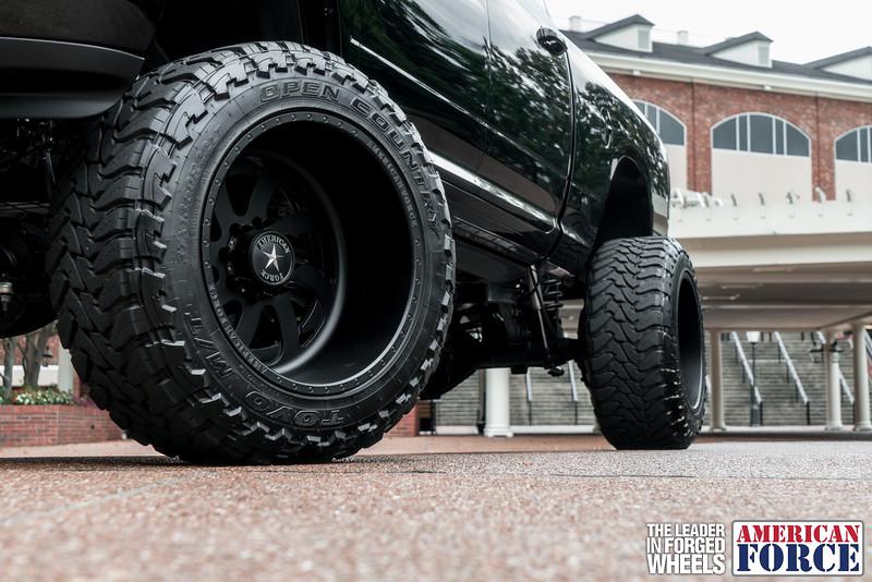 Dusty-S-BLK-Dodge-170618-DSC05710-31.jpg
