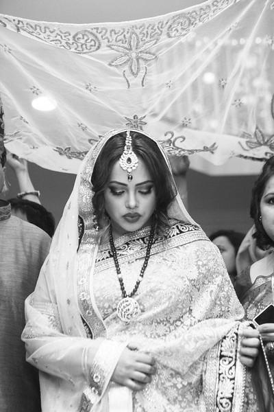 Le Cape Weddings_Kashfia + Sadik-110.jpg