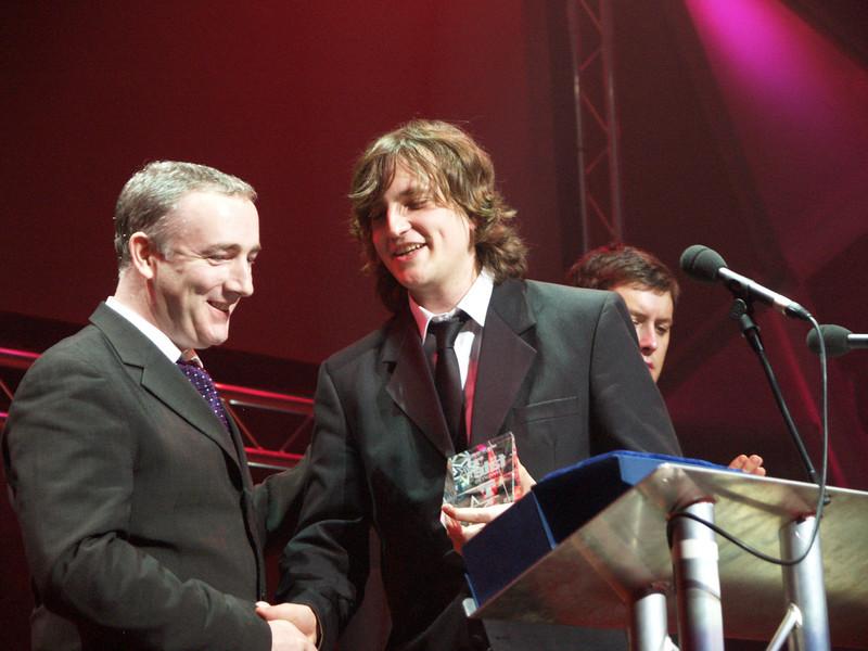 Awards 2007-285.JPG