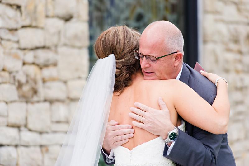 Stephanie and Will Wedding-1149.jpg