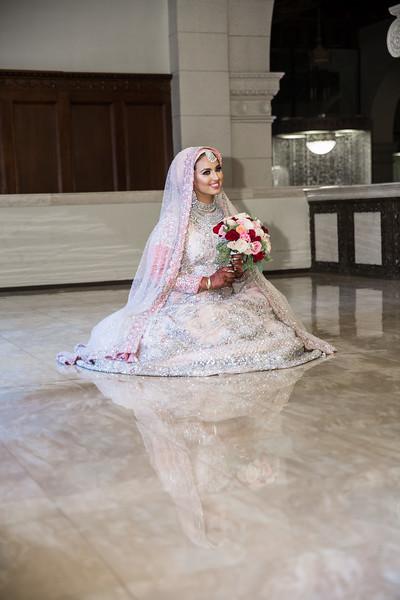 Wedding-905.jpg