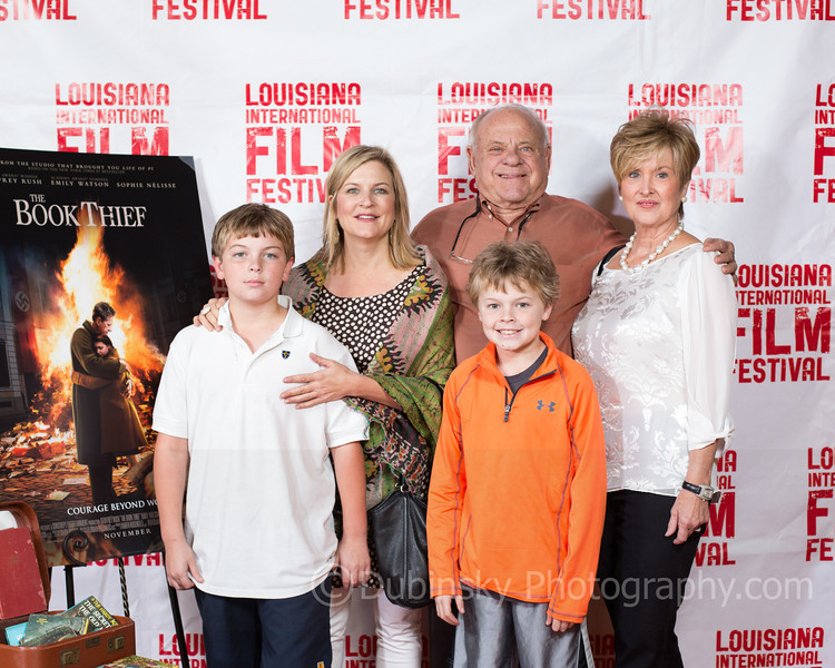 liff-book-thief-premiere-2013-dubinsky-photogrpahy-highres-8717.jpg