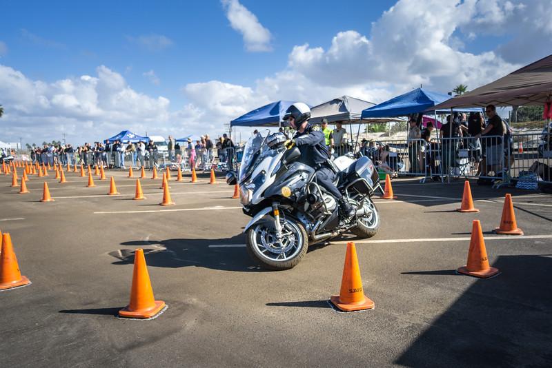 Rider 34-29.jpg