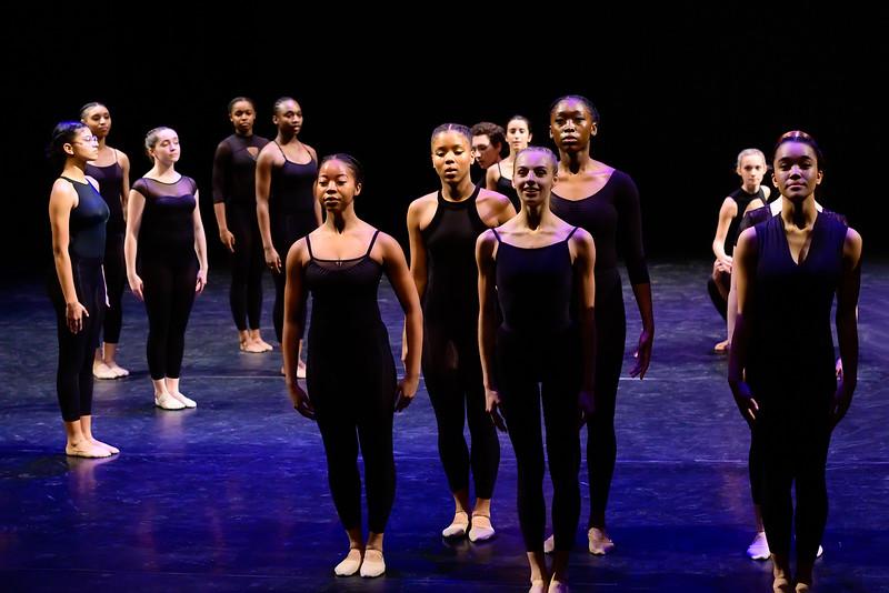 2020-01-16 LaGuardia Winter Showcase Dress Rehearsal Folder 1 (871 of 3701).jpg