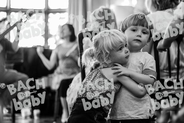 ©Bach to Baby 2017_Laura Ruiz_Hampstead_2017-07-05_03.jpg