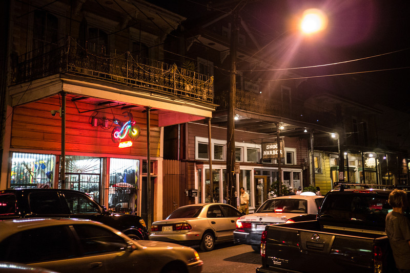 New Orleans 5-12 (768 of 471).jpg