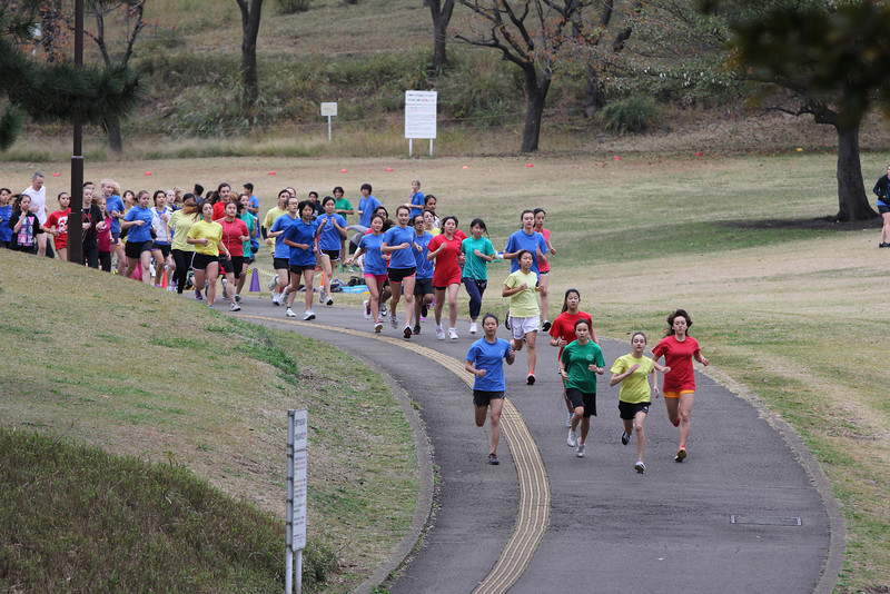 HS_Cross_Country 110.jpg