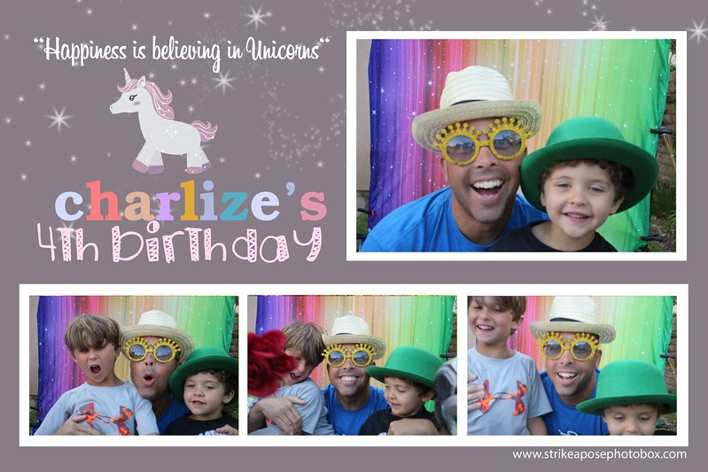 Charlize_4th_bday_Prints_ (37).jpg