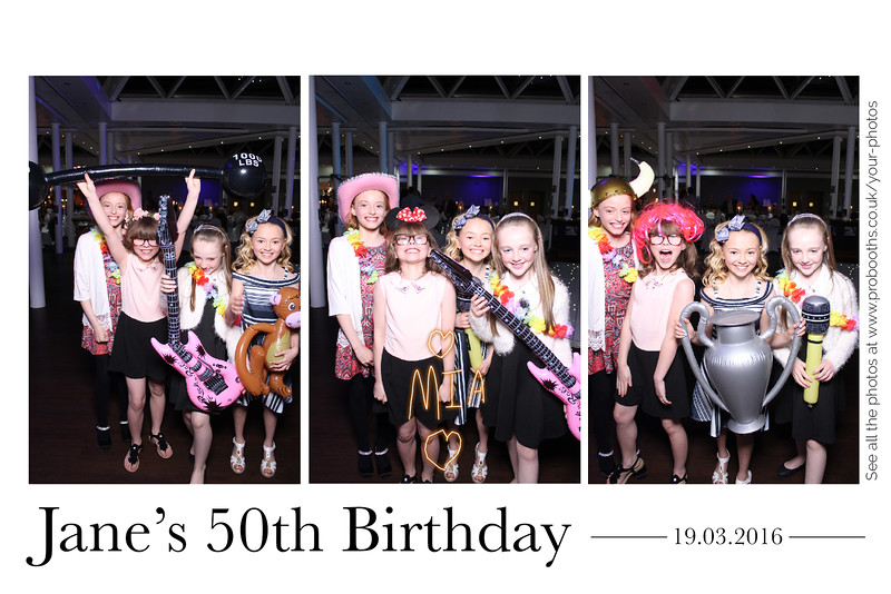 probooths.co.uk-JaneCox50th-0006.jpg