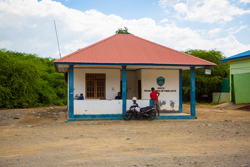 Timor Leste-249.jpg