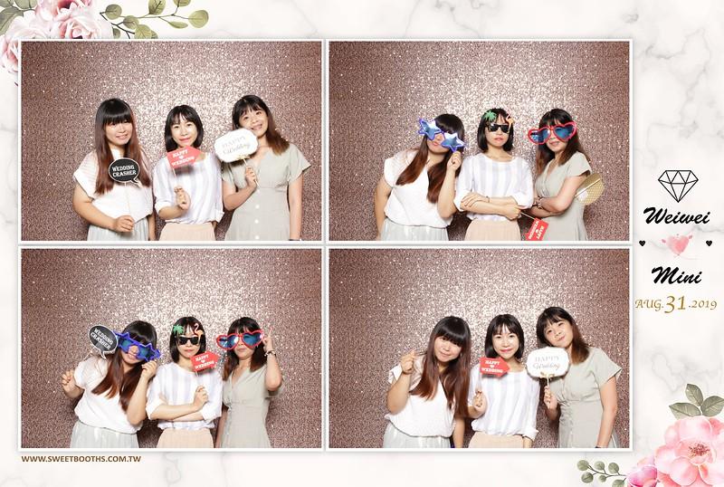 8.31_Mini.Weiwei46.jpg