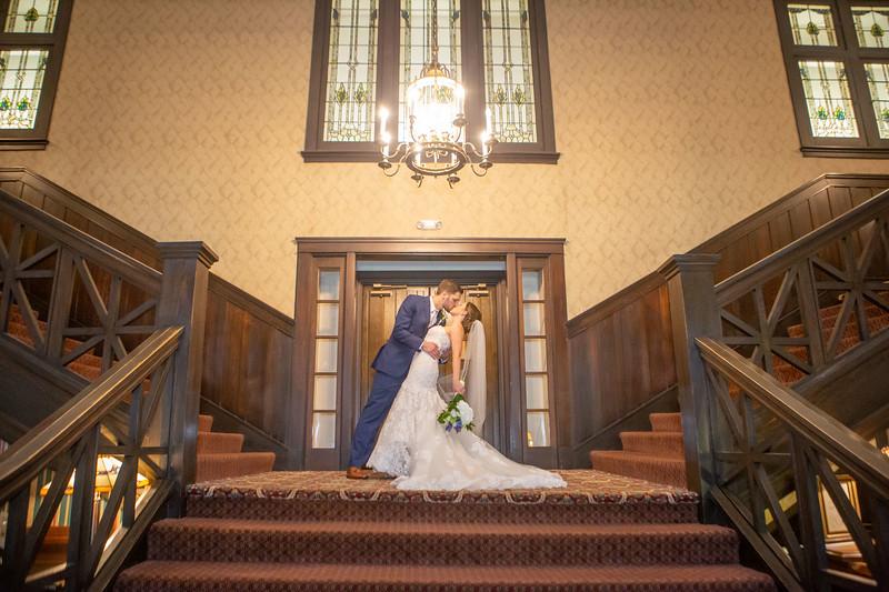 Portraits _Savisky Wedding 7-20-19-309.jpg