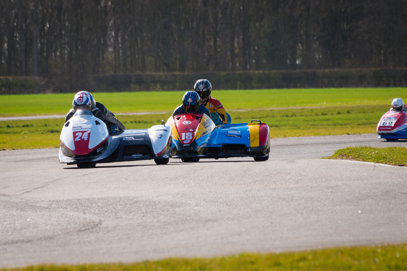 -Gallery 2 Croft March 2015 NEMCRCGallery 2 Croft March 2015 NEMCRC-12330233.jpg