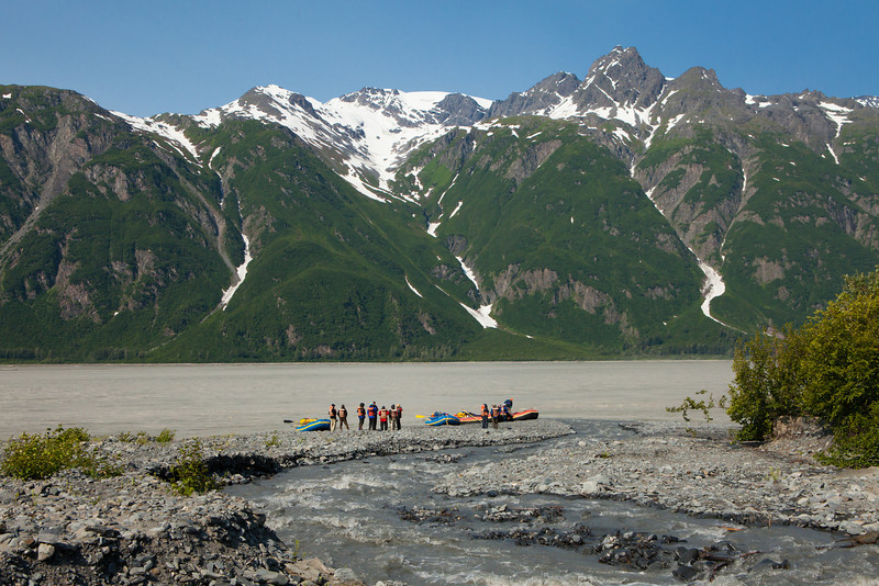 Alaska Copper River-8813.jpg