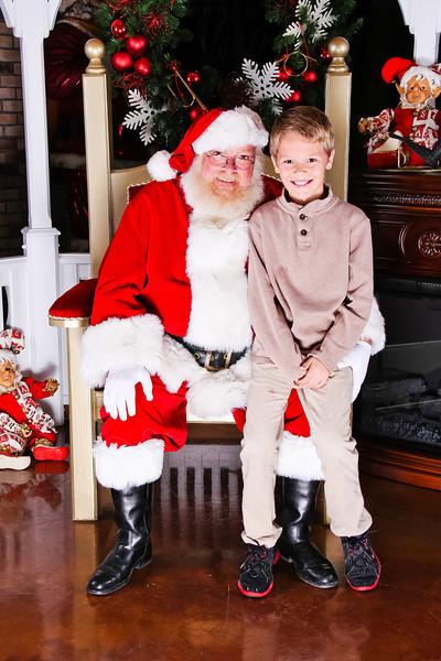 Santa1-2013-200.jpg