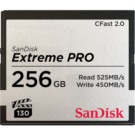 CFast2B_525MBs_Front_256GB.png